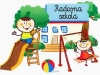 radosna-szkola