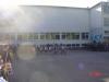 dsc01679