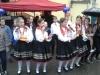 geliu-festivalis1